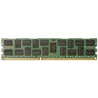 HP 8GB (1x8GB) DDR4-2400 ECC RAM Reg
