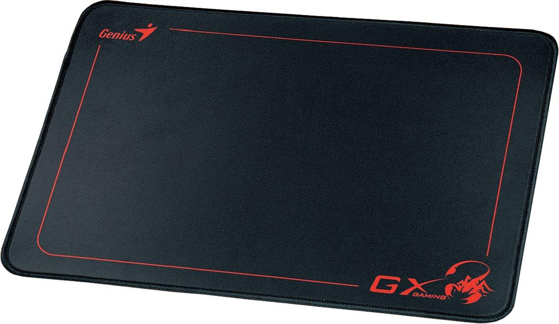 GENIUS GX GAMING herní podložka pod myš GX-SPEED P100