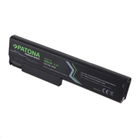 Baterie Patona pro HP Compaq 6530B 5200mAh Li-Ion 11,1V PREMIUM