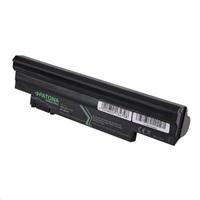Baterie Patona pro ACER AL10A31 5200mAh Li-Ion 11.1V PREMIUM