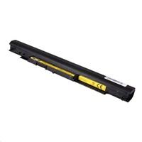 Baterie Patona pro HP 250 G4 2200mAh Li-Ion 14,6V HS04