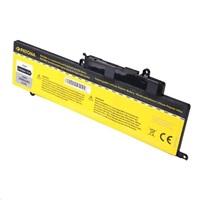 Baterie Patona pro DELL Insp.11 3900mAh Li-Pol 11,1V