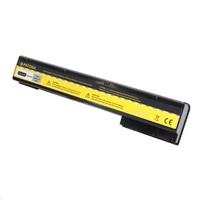 Baterie Patona pro HP EliteBook 8560w 4400mAh Li-Ion 14,4V