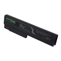 Baterie Patona pro HP NX6110/N6120 5200mAh Li-Ion 11,1V PREMIUM