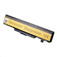 Baterie Patona pro LENOVO B590 4400mAh Li-Ion 11,1V B480,E430
