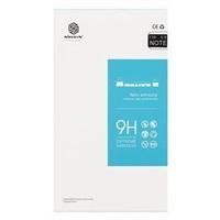 Nillkin ochranné tvrzené sklo H pro HTC Desire 530/630