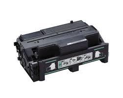 Ricoh - toner - Print Cartridge SP 5200HE - SP 5200DN, SP 5210DN