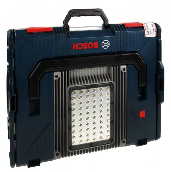 Pracovní osvětlení Bosch GLI PortaLED 136 (0601446100)