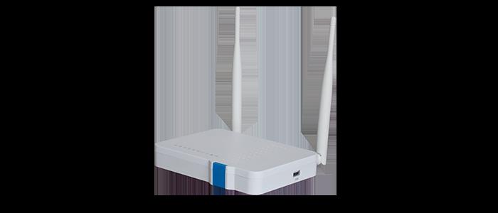 A-link RRAP WLAN router 802.11a/b/g/n/ac