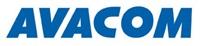 Nabíjecí adaptér AVACOM ADAC-Apple-16,5V pro notebook Apple 16,5V 3,65A 60W magnetic flip (MagSafe)