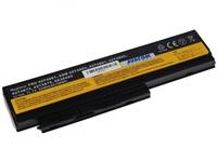 Náhradní baterie AVACOM Lenovo X220 series Li-ion 11,1V 5200mAh/58Wh