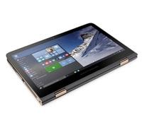 HP Spectre x360 13-4152nc FHD i5-6200U/8GB/256SSD/2RServis/W10-silver
