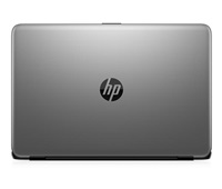 "HP 17-x001nc/Pentium N3710/8GB/1 TB HDD/AMD Radeon R5 M430, 2GB/17,3"" HD+/Win 10/stříbrná"