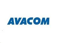 AVACOM Nabíjecí Jack pro Notebooky C34 (4,75 x 1,75 mm) pro HP Sleekbook 14/15 Series