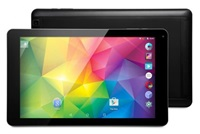 "GOCLEVER Quantum 2 1010 Mobile PRO, tablet 10,1"", 4 jádra, Android 5.1, 1 GB/8 GB, 3G"