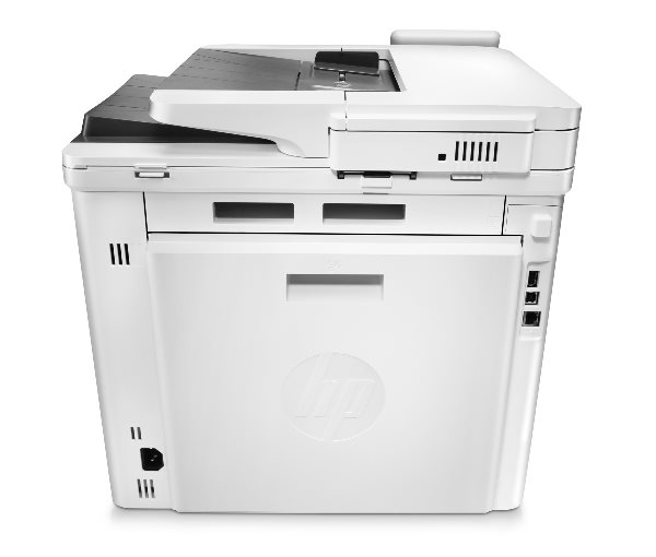 HP Color LaserJet Pro MFP M377dw (A4, 24/24ppm, USB 2.0, Ethernet, Wi-Fi, Print/Scan/Copy, Duplex)