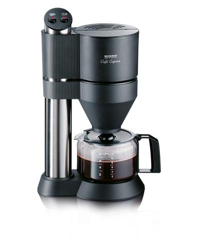 KA 5703 Kávovar VAPOTRONIC