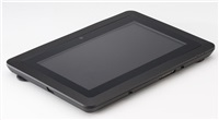 "ELO tablet ETT10A1 10,1"", N2600, 2GB RAM, 32GB SSD, PCap, Windows Embedded 7"