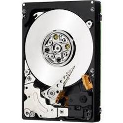 "HD SATA 6G 1TB 7.2K NO HOT PL 3.5"" ECO pro TX1310 M1/TX1320 M2/TX1310 M3"