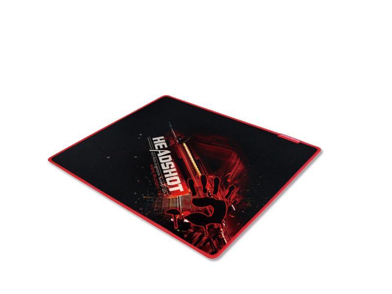 Podložka pod myš A4-Tech XGame Bloody B-070 (430x350x4)