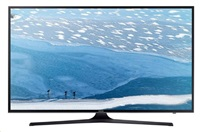 "Samsung UE55KU6072 LED TV, 55"" 138 cm, UHD 3840 x 2160,panel Ultra Clear, Wi-Fi, PVR, DTS kodek, HDMI, USB, LAN"