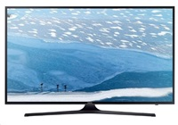 "Samsung UE40KU6072 LED TV, 40""101 cm,UHD 3840 x 2160, panel Ultra Clear, Wi-Fi, PVR, DTS kodek, HDMI, USB, LAN"