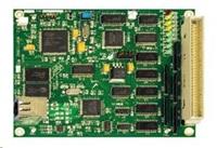 Konica Minolta IC-209 PCL+síťová karta pro Bizhub 226