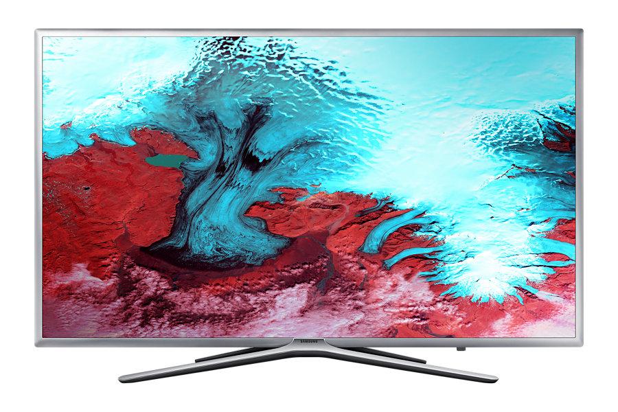 """Samsung 55"""" LED UE55K5602 FHD/DVB-T2,C/"""