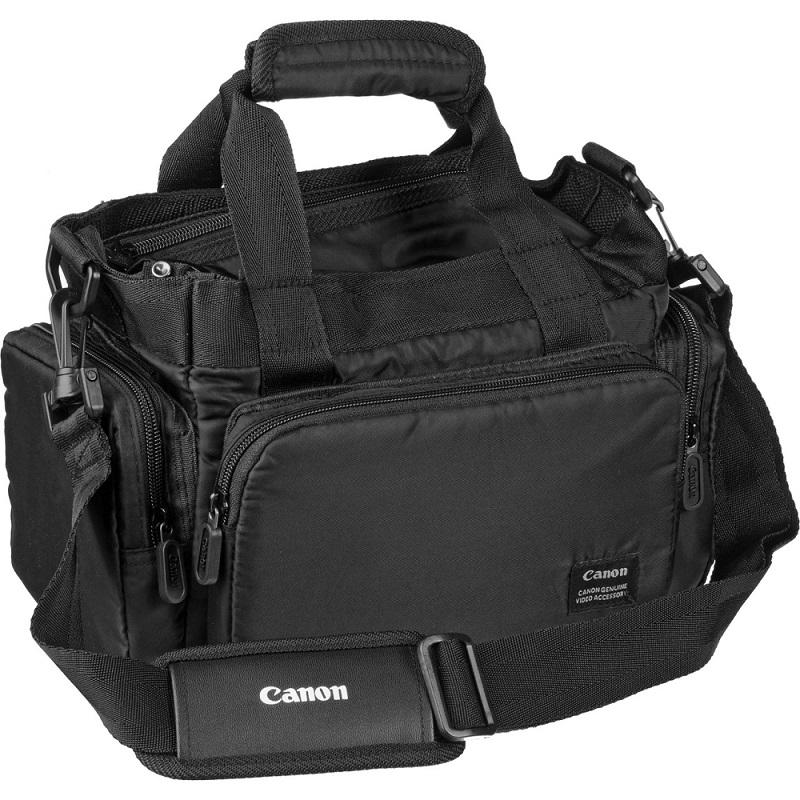 Canon pouzdro SC-2000