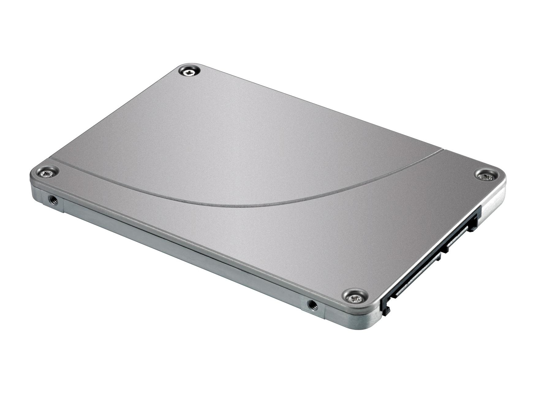 HP 256 GB SATA Value SSD Drive