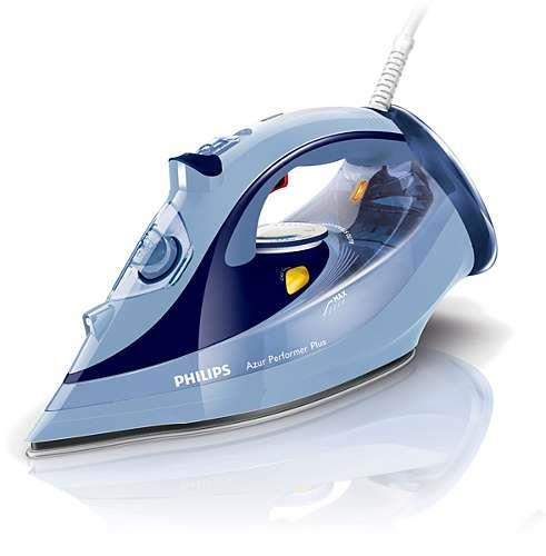 Iron PHILIPS GC4521/20