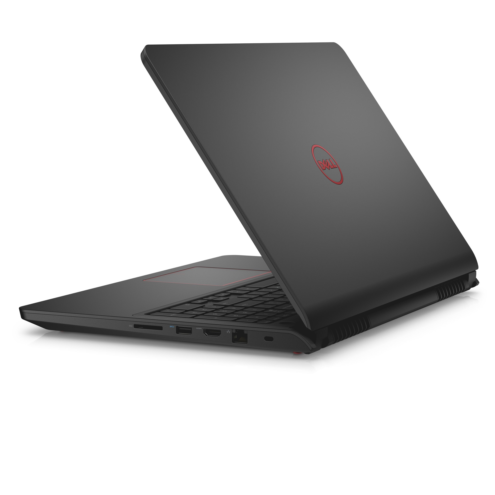 "DELL Inspiron 7559/i7-6700HQ/8GB/1TB+8GB flash/4GB Nvidia 960M/15,6""/UHD Touch/Win 10 MUI"