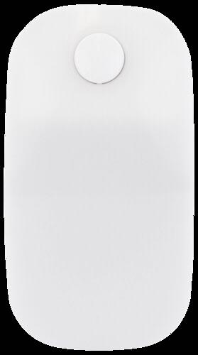 Ansmann LED Guide Ambiente white