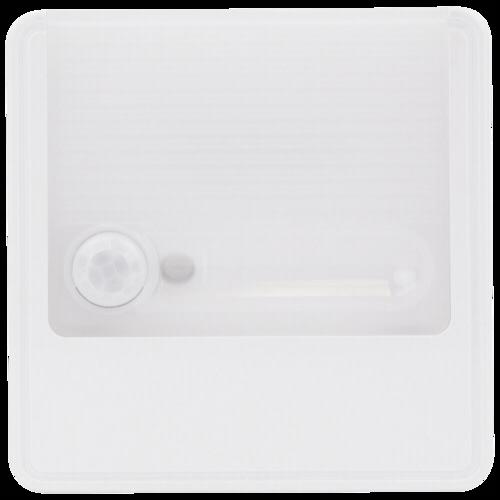 Ansmann LED Guide Motion