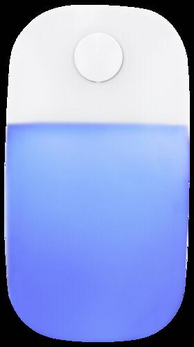 Ansmann LED Guide Ambiente blue