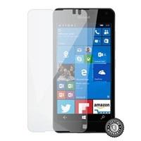 Screenshield™ Microsoft Lumia 650 Temperované sklo