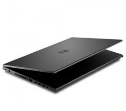 """DELL Vostro 3559/i5-6200U/4GB/1TB 5400 ot./DVD-RW/Radeon R5 M315/15,6"""" HD/Win 10 Pro/Black"""