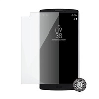 Screenshield ochrana displeje Tempered Glass pro LG H900 V10