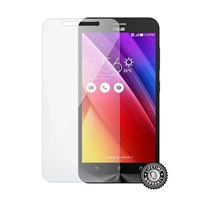 Screenshield ochrana displeje Tempered Glass pro Asus Zenfone Max ZC550KL