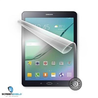 Screenshield™ Samsung T815 Galaxy Tab S2 9.7 ochrana displeje