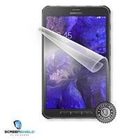 ScreenShield fólie na displej pro Samsung T365 Galaxy Tab Active
