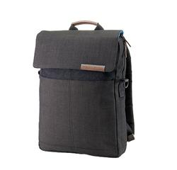 HP Premium Backpack