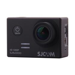 SJCAM SJ5000 Full HD Action Sport Camera