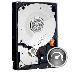 WD Caviar Black WD5003AZEX 500GB 7200RPM SATA-6G 64MB