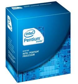 INTEL Pentium Procesor G3260 3,3GHz/3MB/LGA1150/Haswell Refresh