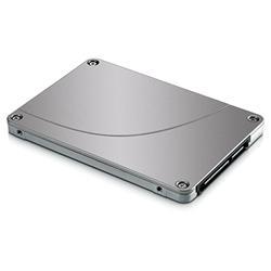 HP 512GB SATA SSD