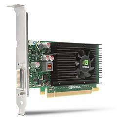 Grafická karta NVIDIA NVS 315 (1GB) PCIe x16, DMS-59