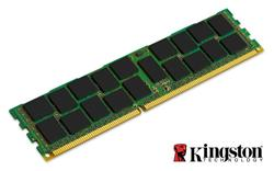 Kingston DDR3L 16GB DIMM 1.35V 1600MHz CL11 ECC Reg DR x4 pro Cisco
