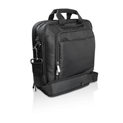 "Dell Professional Topload Carrying Case 15.6"" (16"")"