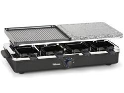 Tristar RA-2992 Raclette, kamenný grill